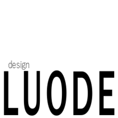Design Luode